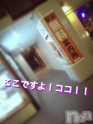 新潟駅前その他業種 駅前無料案内所Eight(エキマエムリョウアンナイジョエイト)の店舗イメージ枚目