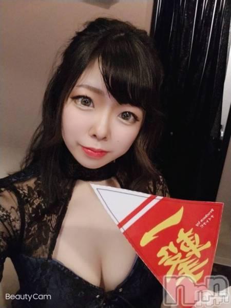 新潟駅前その他業種ナイトナビスタッフ の 2021年5月10日写メブログ「新潟には美人が多い美女と飲むならこれ」