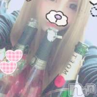 殿町ガールズバーひだまり(ヒダマリ) ヒカルの11月23日写メブログ「酔っ払い」