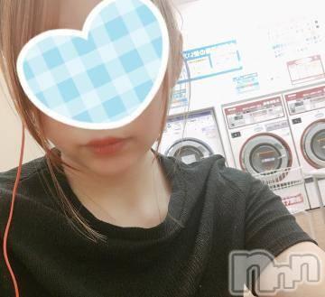 新潟デリヘル#フォローミー(フォローミー) ありす☆2年生☆(20)の9月2日写メブログ「下着泥棒」