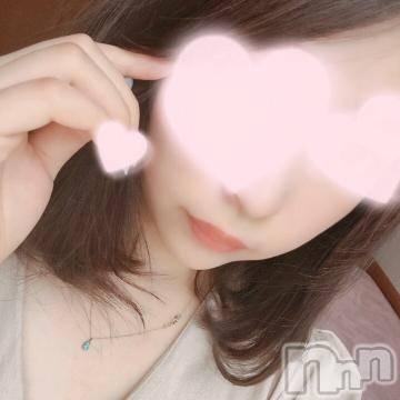 新潟デリヘル#フォローミー(フォローミー) ありす☆2年生☆(20)の9月8日写メブログ「自称 清楚女子」
