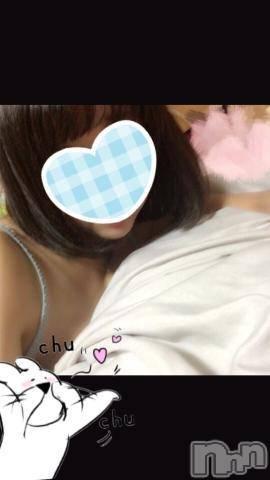新潟デリヘルMIU MIU(ミウミウ) 有栖・アリス(19)の6月1日写メブログ「すきです?」