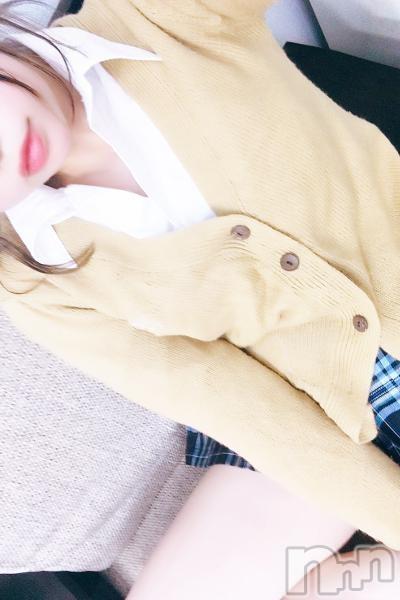 ありす☆2年生☆(20)のプロフィール写真2枚目。身長153cm、スリーサイズB89(C).W59.H88。新潟デリヘル#フォローミー(フォローミー)在籍。