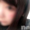 有栖・アリス(19)
