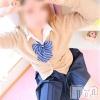 ありす☆2年生☆(20)