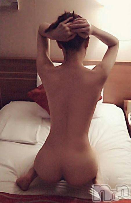 長岡デリヘルROOKIE(ルーキー) 新人☆なぎさ(22)の4月23日写メブログ「久しぶりに♡」