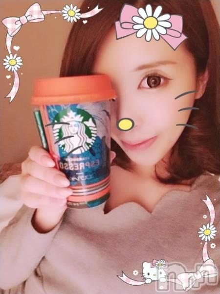 長岡デリヘルROOKIE(ルーキー) 新人☆なぎさ(22)の3月21日写メブログ「苺食べたー♡」