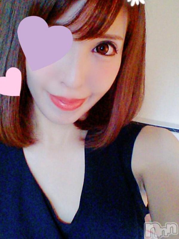 長岡デリヘルROOKIE(ルーキー) 新人☆なぎさ(22)の2017年8月14日写メブログ「ありがとう♡」