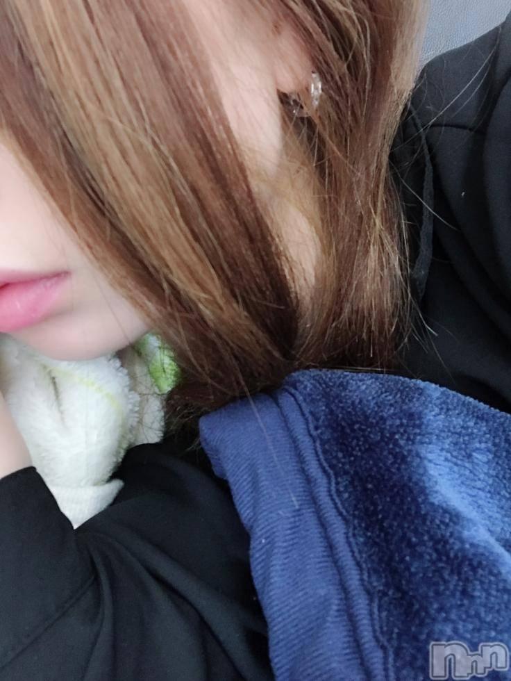 長岡デリヘルA 長岡店(エース ナガオカテン) さや(21)の6月12日写メブログ「駆けつけてくれたのね!」