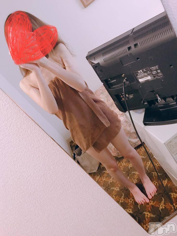 長岡デリヘルA 長岡店(エース ナガオカテン) さや(20)の11月16日写メブログ「仕事が増えました」