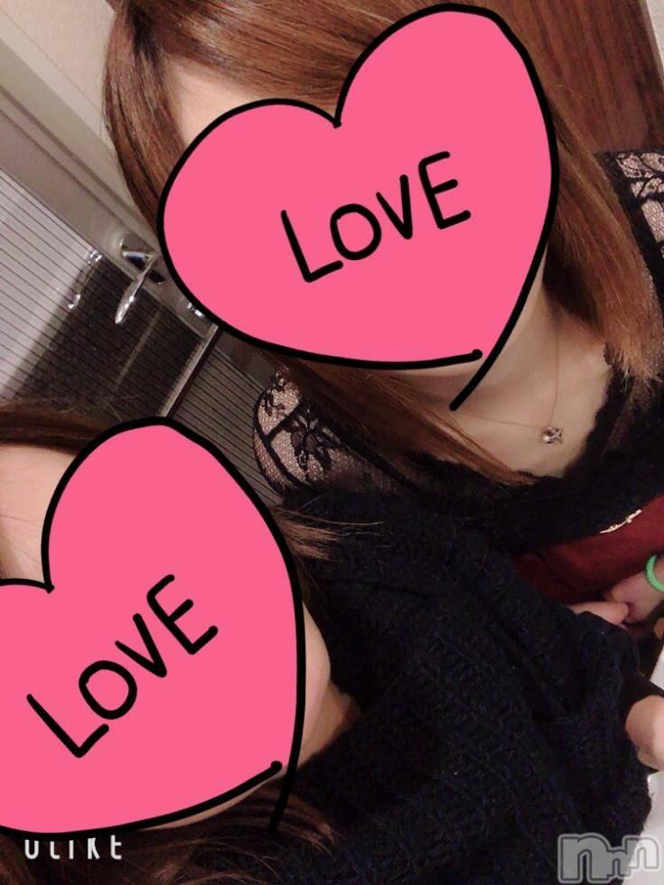 長岡デリヘルA 長岡店(エース ナガオカテン) さや(20)の2月13日写メブログ「久しぶりの3Pだった♡*°」