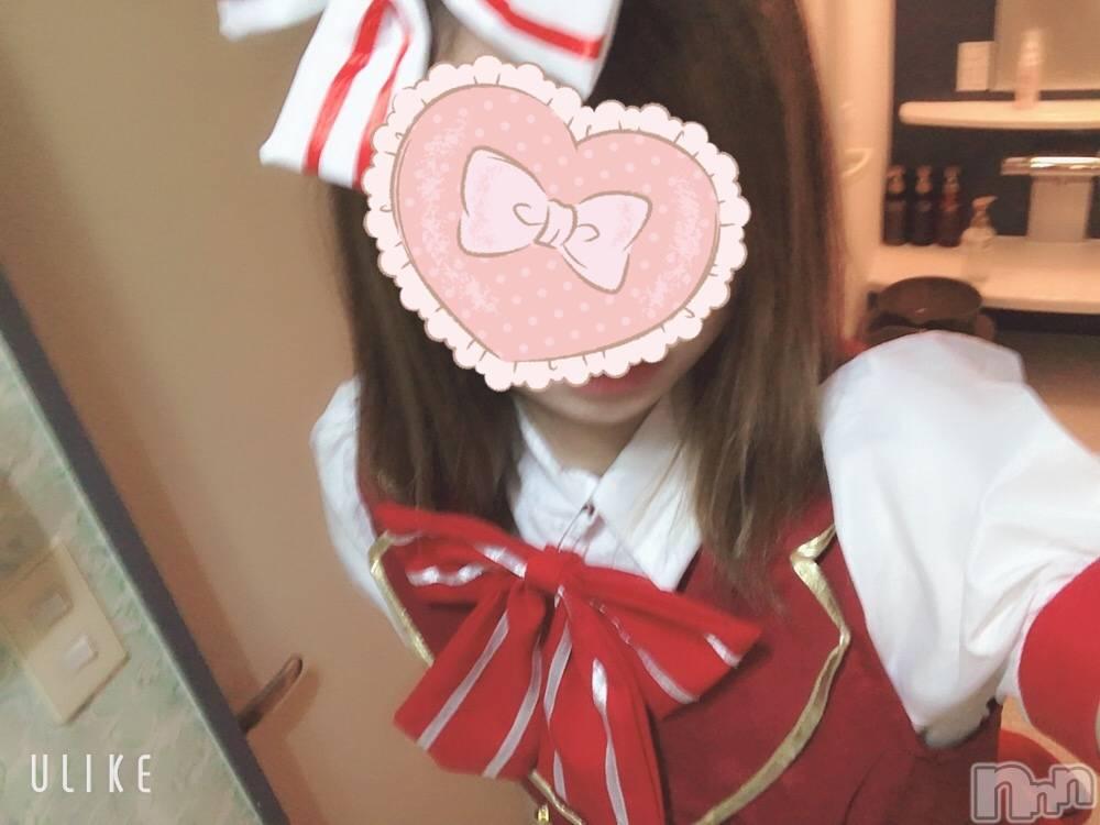 長岡デリヘルA 長岡店(エース ナガオカテン) さや(20)の4月22日写メブログ「アイドル顔ではない」