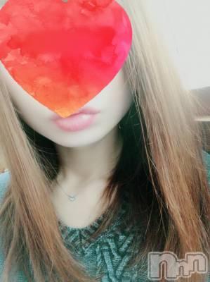 長岡デリヘル A 長岡店(エース ナガオカテン) さや(20)の6月19日写メブログ「さて本日は!」