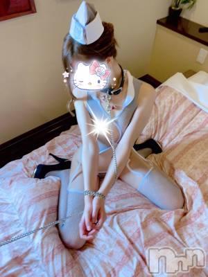 長岡デリヘル A 長岡店(エース ナガオカテン) さや(21)の11月15日写メブログ「昨日はいっぱい舐められた日でした」