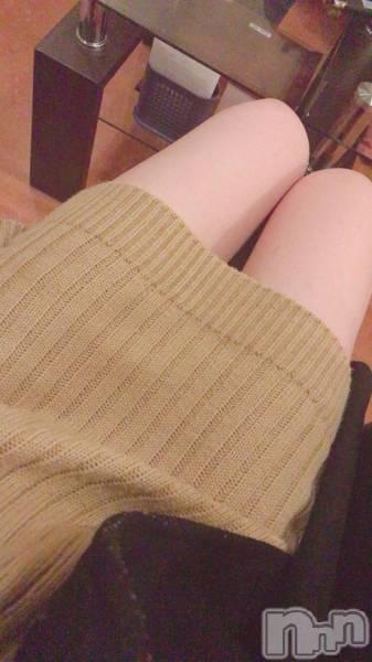 長岡デリヘルA 長岡店(エース ナガオカテン) さや(20)の2月17日写メブログ「撫でられるのがお好き」