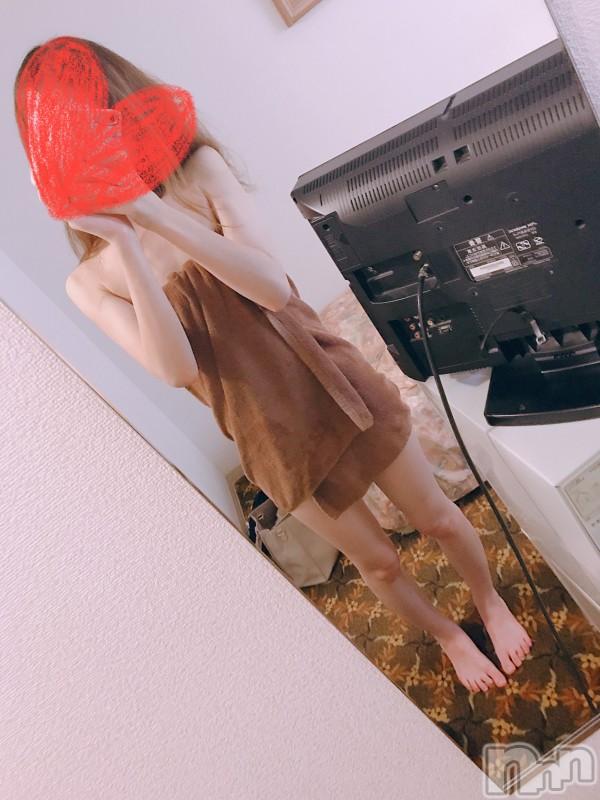 長岡デリヘルA 長岡店(エース ナガオカテン) さや(21)の2021年2月24日写メブログ「差を感じてる」