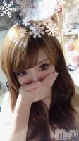 殿町キャバクラELECT(エレクト) 麗那(29)の2月23日写メブログ「辛い♡」