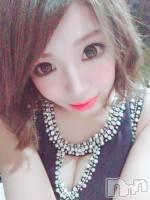 殿町キャバクラ ELECT(エレクト) 麗那の10月16日写メブログ「ゴルフ女子」