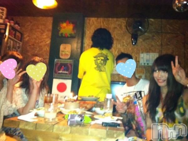 殿町キャバクラELECT(エレクト) 麗那の3月22日写メブログ「イチロー引退」