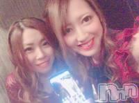 松本駅前キャバクラ club Eight(クラブ エイト) れいの2月23日写メブログ「赤いお話」