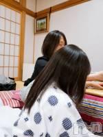 松本駅前キャバクラclub Eight(クラブ エイト) れい(30)の3月22日写メブログ「お休みの話」