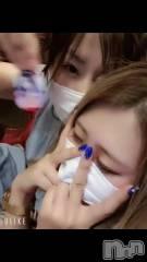 松本駅前キャバクラ 美ら(チュラ) れいの10月26日動画「記念品の話」