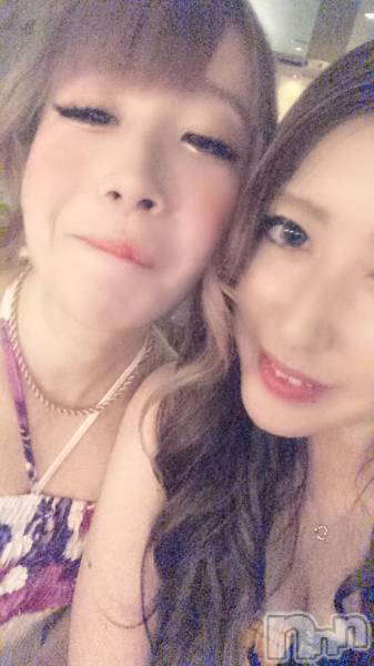 松本駅前キャバクラclub Eight(クラブ エイト) せらの6月7日写メブログ「多様性の話」