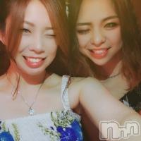 松本駅前キャバクラ club Eight(クラブ エイト) れいの6月11日写メブログ「ただただの話」
