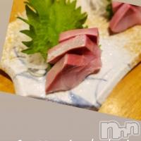 松本駅前キャバクラ club Eight(クラブ エイト) れいの6月15日写メブログ「お魚の話」