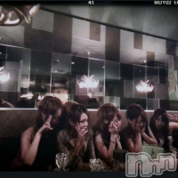 松本駅前キャバクラ club Eight(クラブ エイト) れいの6月19日写メブログ「秘蔵の話」