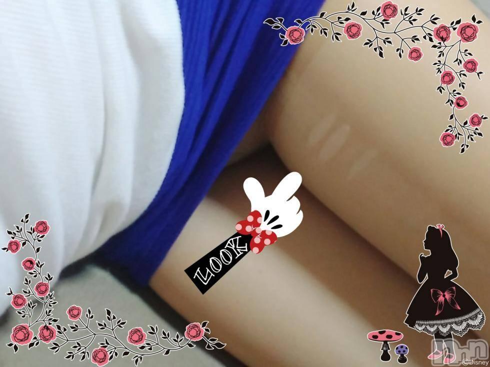 上越メンズエステ上越風俗出張アロママッサージ(ジョウエツフウゾクシュッチョウアロママッサージ) じゅんな美形若妻(23)の1月25日写メブログ「パンスト♡」