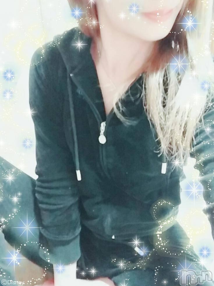 上越メンズエステ上越風俗出張アロママッサージ(ジョウエツフウゾクシュッチョウアロママッサージ) じゅんな美形若妻(23)の3月7日写メブログ「おはようございます\(^^)/」