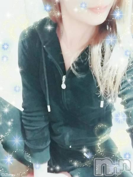 上越エステ派遣上越風俗出張アロママッサージ(ジョウエツフウゾクシュッチョウアロママッサージ) じゅんな美形若妻(23)の3月7日写メブログ「おはようございます\(^^)/」