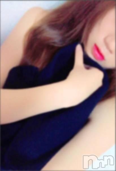 三条デリヘルシュガーアンドブルーム ★新人★らん★(18)の12月29日写メブログ「待ってほしいの…」