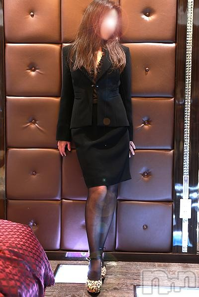 松本SMcoin d amour(コインダムール) 奈々お姉様(44)の2018年12月8日写メブログ「焦らしたい」