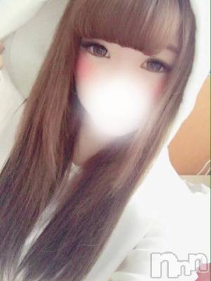 体験入店みゆ(21) 身長160cm、スリーサイズB84(D).W56.H83。上田デリヘル BLENDA GIRLS(ブレンダガールズ)在籍。