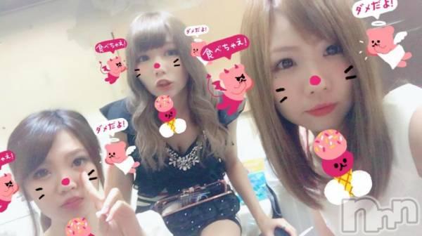 新発田キャバクラporta(ポルタ) りおなの9月9日写メブログ「土曜♪」