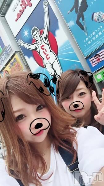 新発田キャバクラporta(ポルタ) あすかの9月6日写メブログ「台風一過?」