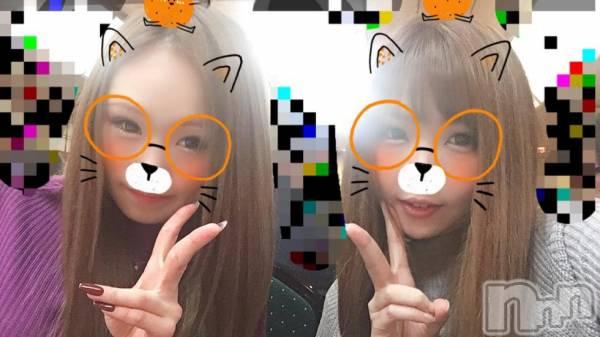 新発田キャバクラporta(ポルタ) あすかの11月18日写メブログ「先週も...♪*゚」