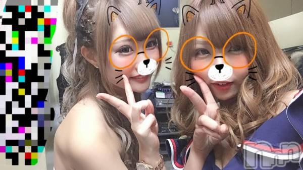 新発田キャバクラporta(ポルタ) あすかの12月9日写メブログ「おめでとおめでと♥」