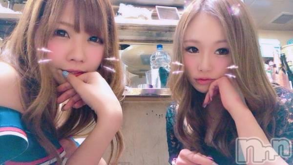 新発田キャバクラporta(ポルタ) 桜咲 静華の1月6日写メブログ「新年を迎えまして……」