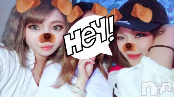 新発田キャバクラporta(ポルタ) みきの4月20日写メブログ「すきぴ♥」