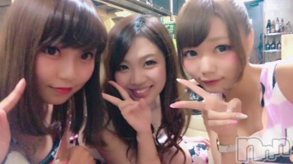 新発田キャバクラporta(ポルタ) りおなの9月5日写メブログ「髪の毛」