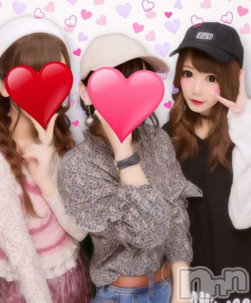 新発田キャバクラporta(ポルタ) りおなの9月7日写メブログ「おともだちー♡」