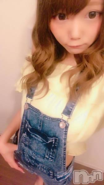 新発田キャバクラporta(ポルタ) りおなの9月10日写メブログ「みにおん??」