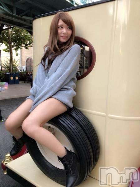 新発田キャバクラporta(ポルタ) りおなの3月21日写メブログ「変えました!!」