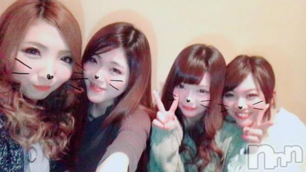 新発田キャバクラporta(ポルタ) りおなの3月28日写メブログ「おひさしぶりちゃんです。。」