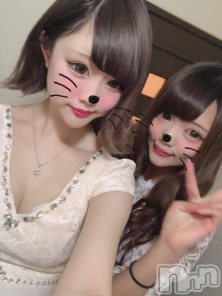 新発田キャバクラporta(ポルタ) りおなの4月5日写メブログ「もえぴぴ」