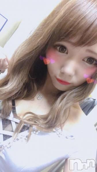 新発田キャバクラporta(ポルタ) の2018年7月11日写メブログ「金色の」