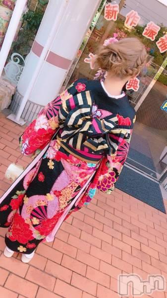 新発田キャバクラporta(ポルタ) りおなの8月27日写メブログ「本日!!!」